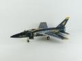 【SALE】Falcon Models (ファルコンモデル) 1/72 F11F-1 アメリカ海軍 ブルーエンジェルス #4 141849 1964-65