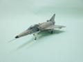 【SALE】Falcon Models (ファルコンモデル) 1/72 F-21A ライオン U.S.MARINES VMFT-401 #2