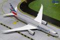 [予約]Gemini Jets 1/200 787-9 アメリカン航空 N820AL