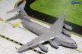 Gemini Jets 1/200 C-17 アメリカ空軍 164AW 155AS メンフィス ANG #30600