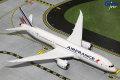Gemini Jets 1/200 787-9 エールフランス (New Livery) F-HRBA