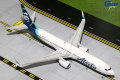 Gemini Jets 1/200 737-900ER(S) アラスカ航空 (New Livery) N247AK