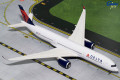 Gemini Jets 1/200 A350-900 デルタ航空 N501DN