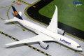 Gemini Jets 1/200 A350-900 ルフトハンザ航空 D-AIXA