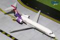 Gemini Jets 1/200 717-200 ハワイアン航空 N475HA