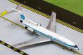 Gemini Jets 1/200 727-100 パンアメリカン航空 N357PA