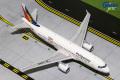 Gemini Jets 1/200 A320-200 フィリピン航空 (75th Anniversary) RP-C8619