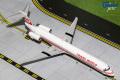 Gemini Jets 1/200 MD-82 TWA トランスワールド航空 N903TW