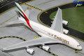 Gemini Jets 1/200 A380-800 エミレーツ航空 A6-EUE