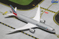 Gemini Jets 1/400 787-9 アメリカン航空 N820AL