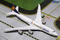 Gemini Jets 1/400 747-8I ルフトハンザ航空 Seigerflieger #2 Olympics D-ABYK