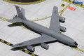 Gemini Macs 1/400 KC-135R アメリカ空軍 177thFS ニュージャージーANG #00366