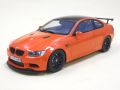 GTスピリット 1/18 BMW E92 M3 GTS
