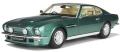 GTスピリット 1/18 アストン マーティン V8 バンテージ(フォレストグリーン)
