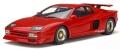 [予約]GTスピリット 1/18 ケーニッヒ テスタロッサ ツインターボ(レッド) 世界限定数: 1,750個