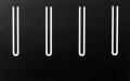 [予約]ヒコセブン 1/43 ディスプレイベース 駐車場(280mm×178mm)