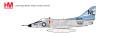 """[予約] HOBBY MASTER 1/72 A-4C スカイホーク """"VA-153 ブルーテイルフライズ"""""""