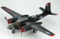 """【買取品】HOBBY MASTER 1/72 B-26C インベーダー """"スイート・ミス・リリアン"""""""