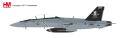 """[予約] HOBBY MASTER 1/72 F/A-18F スーパーホーネット""""VFA-103 70周年記念塗装"""""""