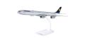 "herpa wings 1/250 A340-600 ルフトハンザ航空 D-AIHB ""Bremerhaven"""