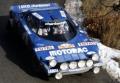 [予約]HEADLINER(ヘッドライナー) 1/18 ランチャストラトス HF (#4) 1979 Monte Carlo ※生産予定数:140pcs