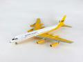 InFlight Model 1/200 Convair 990A ノースイースト航空 FLAGSHIP RITA N5612 with stand