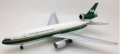 【SALE】Retro Models(レトロモデル) 1/200 DC-10-30 パキスタン国際航空 AP-AXE green nose