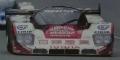 [予約]ignition model(イグニッションモデル) 1/43 NISSO TRUST トヨタ 92C-V (#35) 1992 ル・マン ★生産予定数:120pcs