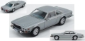 [予約]KESS (ケス) 1/43 ミラージュ クーペ 5.7L V8 MOMO 1971 シルバー