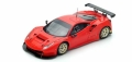 [予約]LOOKSMART(ルックスマート) 1/43 フェラーリ 488 GT3