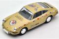 トミカリミテッドヴィンテージ 1/64 ポルシェ911 50周年 「911ワールドツアー」仕様車