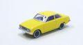 トミカリミテッドヴィンテージ 1/64 いすゞ ベレット 1600GT (黄) 69年式