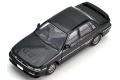 トミカリミテッドヴィンテージネオ 1/64 三菱ギャランVR-4 モンテカルロ (黒)