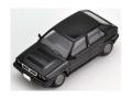 トミカリミテッドヴィンテージネオ 1/64 ランチア デルタHF インテグラーレ16V (黒)
