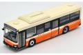 トミカリミテッドヴィンテージネオ 1/64 いすゞエルガ (東武バス)