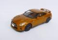トミカリミテッドヴィンテージネオ 1/64 日産GT-R 2017 MODEL (橙)