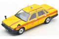 トミカリミテッドヴィンテージネオ 1/43 日産セドリック オリジナル タクシー(日本交通)