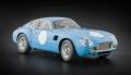 [予約]CMC 1/18 アストン・マーチン DB4 GT ザガート 1961 ブルー