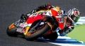 [予約]Spark (スパーク)  1/43 ホンダ RC213V #73 - Repsol ホンダ Team - 2016 日本GP - Motegi Hiroshi Aoyama
