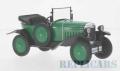 [予約]モデルカーグループ 1/18 オペル Laubfrosch 1922 グリーン