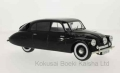 [予約]モデルカーグループ 1/18 タトラ 87 1937 ブラック