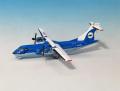 [予約]Gemini Jets 1/400 ATR-42-600 天草エアライン