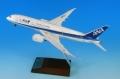 全日空商事 1/200 787-8 JA825A Inspiration of JAPAN (787ロゴなし最新塗装)