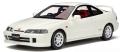 [予約]otto mobile(オットモビル) 1/18 ホンダ インテグラ DC2(ホワイト)世界限定:2,000個