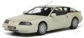 [予約]otto mobile(オットモビル) 1/18 アルピーヌ GTA V6 ターボ(ホワイトパール)世界限定 999個
