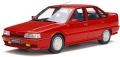 [予約]otto mobile(オットモビル) 1/18 ルノー 21 ターボ フェイズ1(レッド)世界限定:1,500個