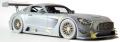 [予約]PremiumClassiXXs(プレミアムクラシックス) 1/12 メルセデス AMG GT3 Stars & Cars 2015 ショーカー 2015