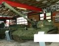 [予約]PremiumClassiXXs(プレミアムクラシックス) 1/43 Kampfpanzer T-54 olive NVA