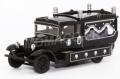 [予約]PERFEX(パーフェックス) 1/43 ルノー PR 霊柩車 1933