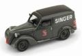 [予約]BRUMM(ブルム) 1/43 フィアット 1100 バン 1950 SINGER